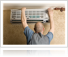 Schedule HVAC maintenance in Murfreesboro